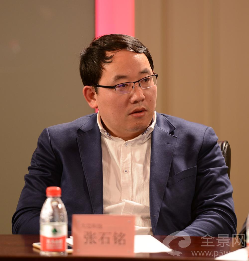 郑州天迈科技股份有限公司 董事会秘书
